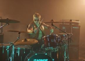 Dolph Lundgren (2)