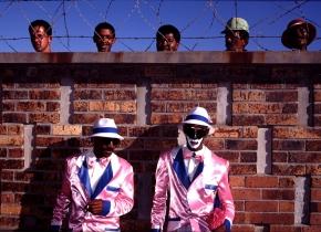 Cape Carnival