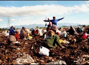 Dump, Khayelitsha
